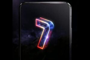 Digital launch event of Asus ZenFone 7 will take place today