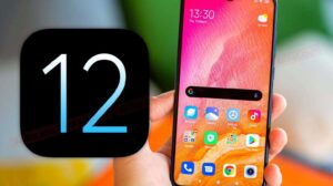 MIUI 12 has been rolled out by Xiaomi