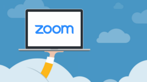 Zoom added 5 new features