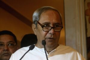 Six new police station to build in Odisha