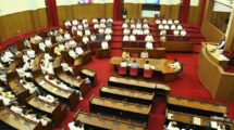 Odisha government is less likely to introduce two farm bills in Monsoon session