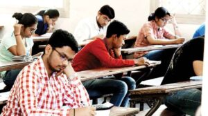Odisha has to complete the finals by October 10