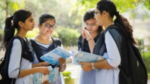 Students can get Plus III admission with downloaded marksheets