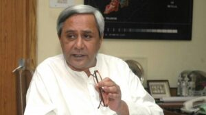 Odisha Tourism Sector will reopen