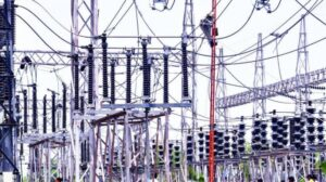 The opposition party in Odisha asked to reduce the power tariff