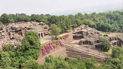 Odisha government announces to impose restrictions on Odisha temples